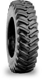 шина Firestone Radial All Traction 23°