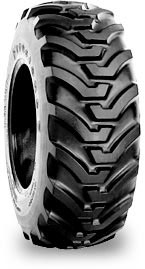 шина Firestone Radial All Traction Utility