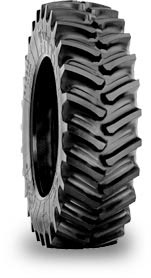 шина Firestone Radial Deep Tread 23°