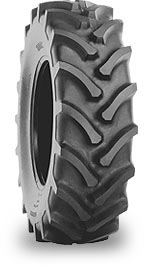 шина Firestone Super All Traction