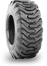 шина Firestone Super Traction Duplex