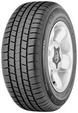 шина General Tire XP 2000 Winter