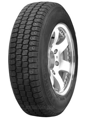шина Kumho Power Grip 842
