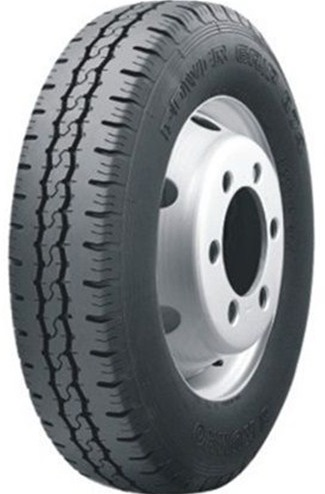 шина Kumho Power Grip 874