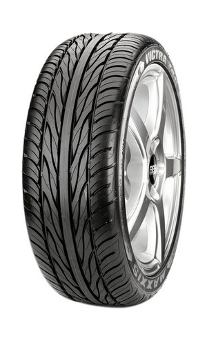 шина Maxxis MA-Z4S Victra