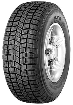 шина Michelin 4x4 XPC