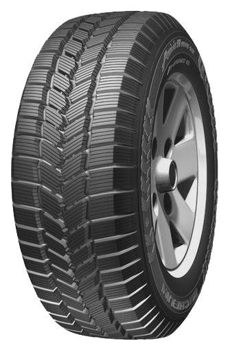 шина Michelin Agilis 41