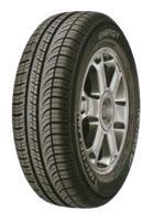 шина Michelin Energy E3B