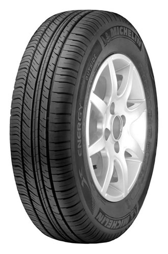 шина Michelin Energy XM1
