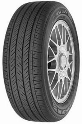 шина Michelin Pilot HX MXM4