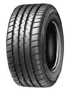 шина Michelin Pilot SX MXX3