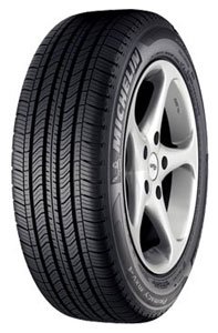 шина Michelin Primacy MXV4