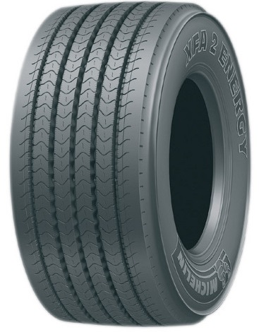 шина Michelin XFA 2 ENERGY