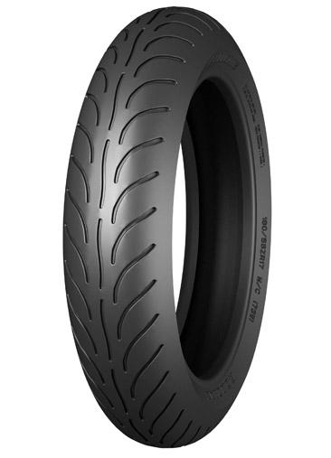 шина Nankang Roadiac WF-1 front tyre