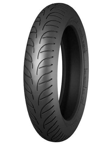 шина Nankang WF-1 rear tire