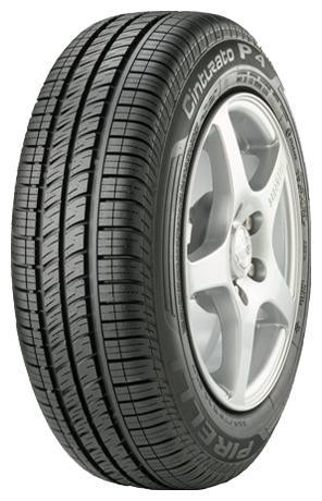 шина Pirelli Cinturato P4