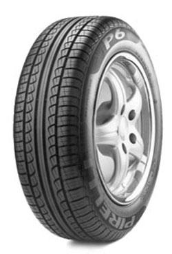 шина Pirelli Cinturato P6