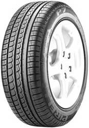 шина Pirelli Cinturato P7