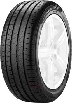 шина Pirelli Cinturato P7 Blue