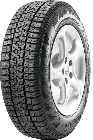 шина Pirelli Citynet Winter Plus