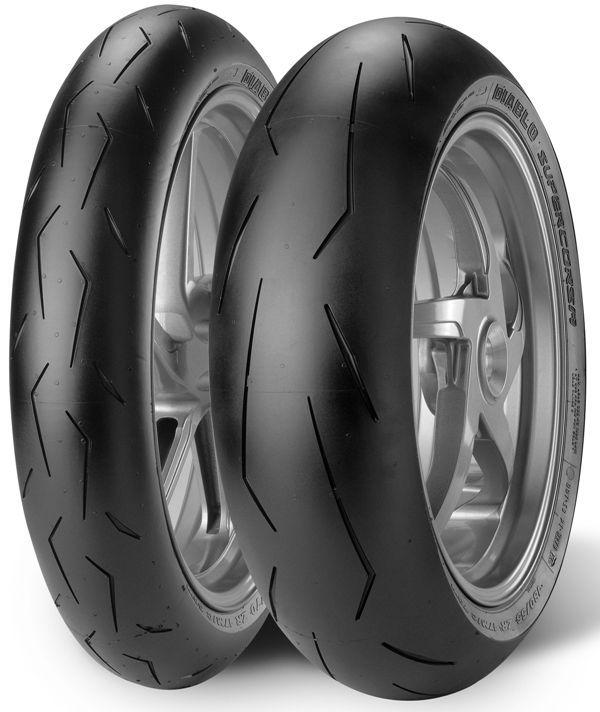 шина Pirelli Diablo Supercorsa SC1