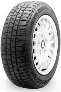 шина Pirelli P4000