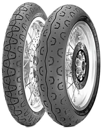 шина Pirelli Phantom SportComp