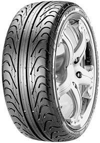 шина Pirelli PZero Corsa Direzionale