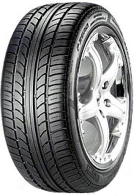 шина Pirelli PZero Rosso Direzionale