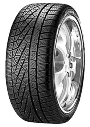 шина Pirelli Winter 240 SottoZERO