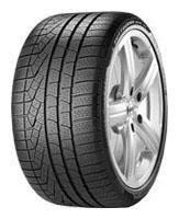 шина Pirelli Winter 240 SottoZero SERIE II