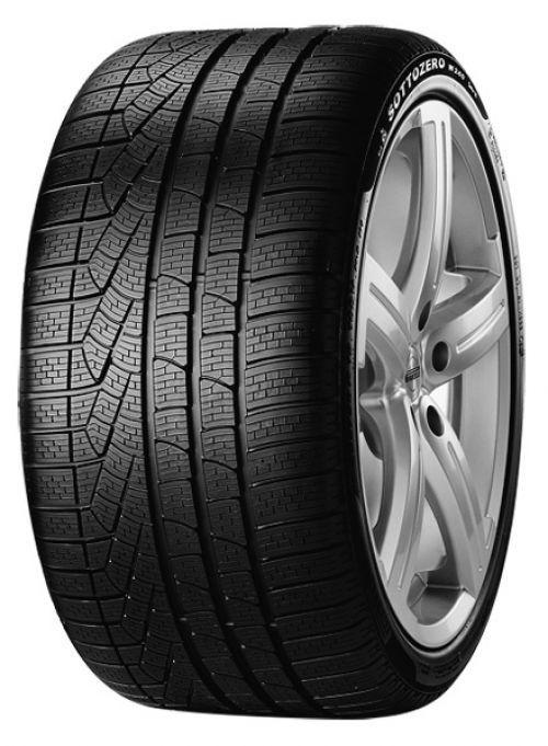 шина Pirelli Winter 270 SottoZero Serie II