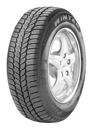 шина Pirelli Winter 160 SnowControl