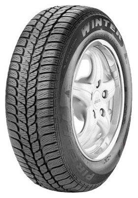 шина Pirelli Winter 190 SnowControl