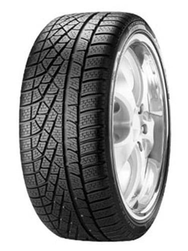 шина Pirelli Winter 210 SottoZero SERIE II